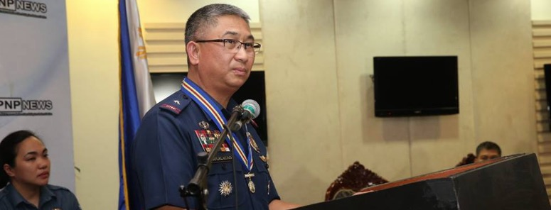 PNP willing to beef up security in churches