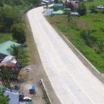 Tacloban's P925-M bypass road completed by August 2019