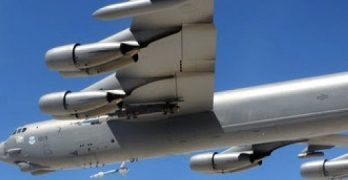 Paveway Laser Guided Bombs for the Philippines