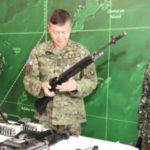 20 NPA rebels, 97 supporters surrender in Bukidnon